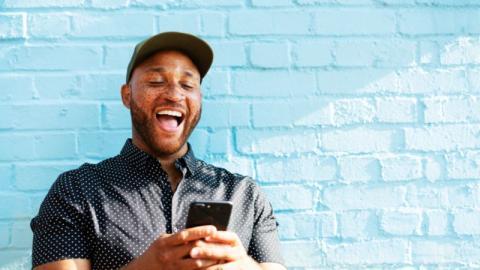 """Plattform """"Onlyfans"""": Wie Instagram, nur eine ganze Nummer heißer"""