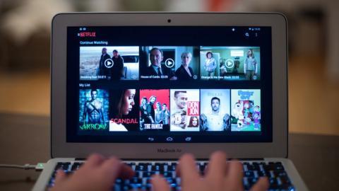 Kostenloses Streaming für jeden: Alles, was ihr über das neue Netflix-Angebot wissen müsst