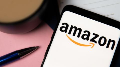 Amazon Prime Day: So vermeidet ihr fiese Schnäppchenfallen
