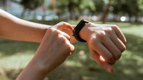 Gesunder Sport: Zu dieser Tageszeit solltet ihr am ehesten Sport treiben