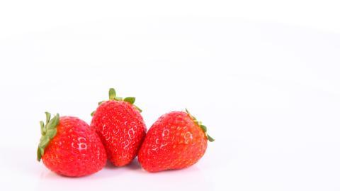 Drei Fehler, die euch um eure Erdbeeren bringen können