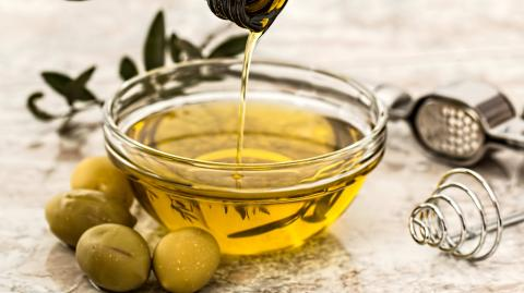 Olivenöl: Diese drei Fehler solltet ihr unbedingt vermeiden