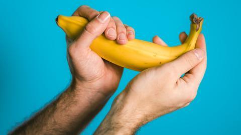 Viagra aus dem Supermarkt: Diese 5 Lebensmittel wirken aphrodisierend