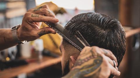 Diese Haarschnitte lassen euch älter wirken als ihr seid