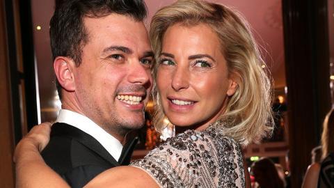 Peinlicher P***-Patzer: Giulia Siegel zeigt mehr Haut, als ihrem Freund lieb ist