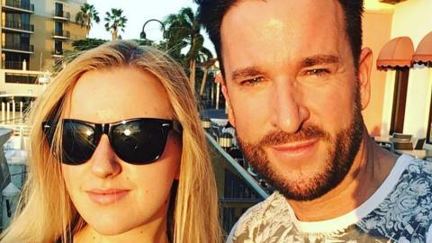 Michael Wendler und Laura: Tochter Adeline fühlt sich wie das dritte Rad am Wagen