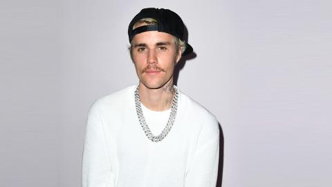 """Justin Bieber über seine Drogensucht: """"Die Leute wissen nicht, wie ernst es war"""""""