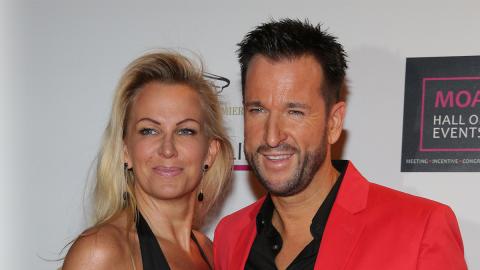 Michael Wendler und Claudia Norberg: Ist die Scheidung jetzt perfekt?