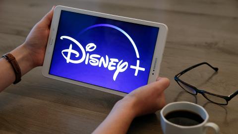 Disney+ startet in Deutschland: Abwechslung von Netflix & Co.