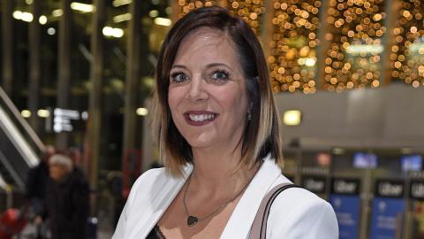 Quarantäne: Verzweifelte Danni Büchner bittet ihre Fans um Hilfe