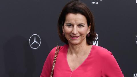 """""""Habe emotionale Defizite"""": Claudia Obert offenbart ihre zerbrechliche Seite"""