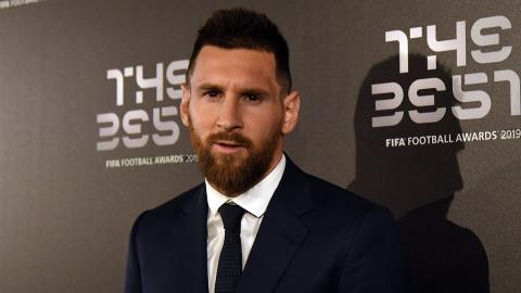 Falscher Messi soll unzählige Frauen verführt haben, dann fliegt alles auf