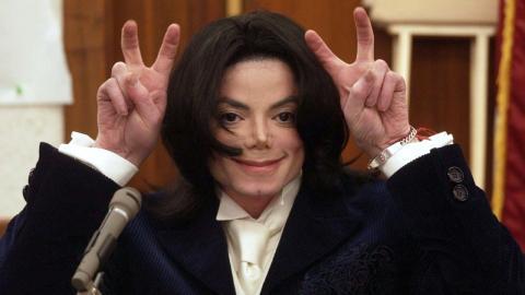 Michael Jackson: Putzfrau macht unerträgliche Enthüllungen über Gesundheit und Lebensstil des King of Pop