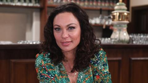 """""""Es ist Hass"""": Lilly spricht über ihren Ex-Mann Boris Becker"""