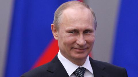 Corona in Russland: Putin setzt Massen-Impfung durch