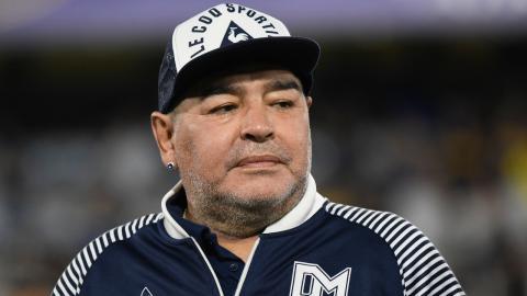 Diego Maradonas mysteriöser Tod: Drei neue Verdächtige