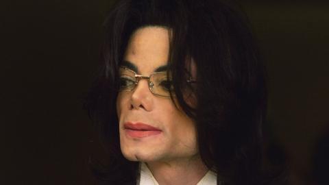 Klage gegen Michael Jackson abgewiesen: Opfer wollen nicht aufgeben