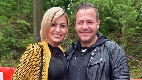 Willi Herren: Noch-Ehefrau Jasmin kommt nicht zur Beerdigung!