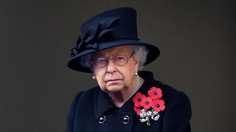Neuer Skandal bei den Royals: Cousin der Queen verkauft Russland-Kontakte