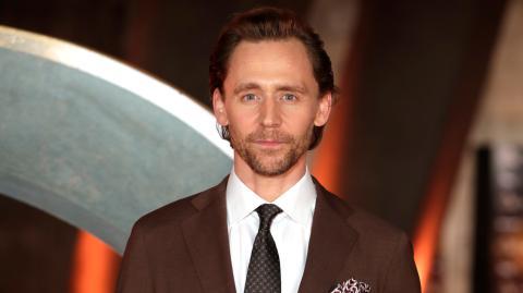 """Zum Serienstart von """"Loki"""": Disney+ verrät spannendes Detail über den nordischen Gott"""