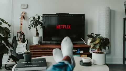 Bald ist es soweit: Netflix wird ab 2022 auch Videospiele anbieten