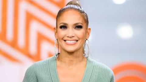 Liebescomeback bestätigt: Jennifer Lopez packt aus