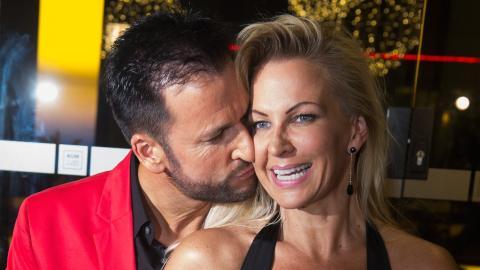 Michael Wendler: So ist Ex-Frau Claudia in die Schulden verwickelt