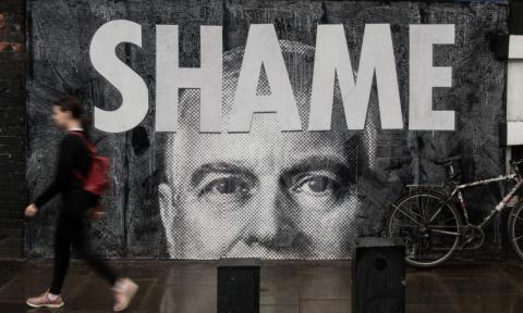 Neue Enthüllungen zum Epstein-Skandal rund um Prinz Andrew