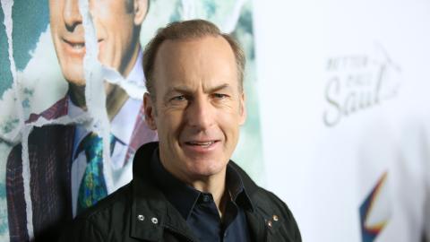 """""""Better Call Saul"""": Bob Odenkirk bricht am Set zusammen"""