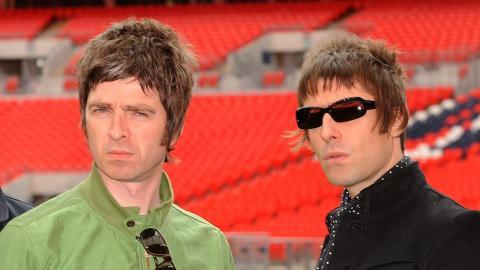 Oasis: Verliert Noel und Liam Gallaghers Vater nach Betrug sein Haus?