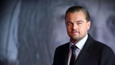 Dem Klima zuliebe: Leonardo DiCaprio investiert in Labor-Fleisch