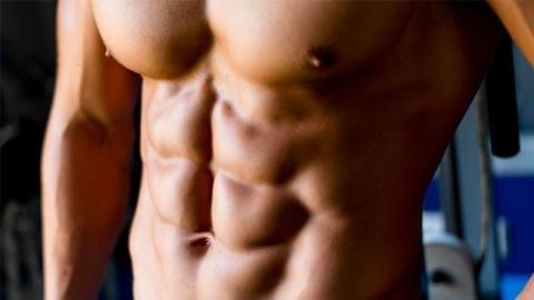 Bauchmuskeltraining: Ein intensives 3-Tage-Programm zur Stärkung der Bauchmuskulatur