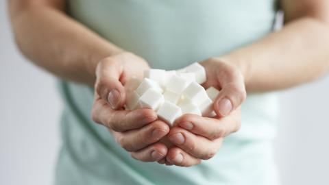 Das passiert in deinem Körper, wenn du einen Monat lang auf Zucker verzichtest