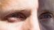 Achtung beim Gassigehen: Davor solltest du die Augen offen halten!