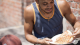 Bauchmuskeln: das ultimative Programm für zu Hause mit dem Körpergewicht