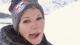 Vanessa Mai: Neues Video zeigt sie so intim wie nie!