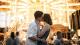 Der neueste Trend: Slow Sex bringt das Liebesspiel auf eine neue Stufe