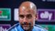 Pep Guardiola: Ungeschickter Fahrstil kostet ihn schon jetzt fast eine halbe Millionen Euro