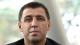 Tiefer sozialer Fall: Hakan Sükür arbeitet jetzt unter prekären Arbeitsbedingungen