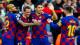 Der FC Barcelona schafft eine kontroverse Zwangsklausel für Spieler ab