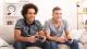Studie: Warum du mehr Computerspielen solltest