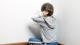 Junge (7) von Schule hart bestraft: Der Grund sorgt für Empörung