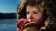 Experte warnt: Dieser Winter bietet neue Herausforderung für Allergiker