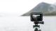 13-Jähriger deckt mit seiner GoPro einen Fall von vor 27 Jahren auf