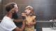 19 Monate altes Mädchen wird vegan ernährt, wie sie aussieht, erschreckt die Ärzte zutiefst