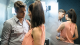 Warum Sex auf öffentlichen Toiletten zukünftig keine gute Idee mehr ist