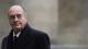 Der ehemalige französische Präsident Jacques Chirac ist tot: Rückblick auf ein bewegtes Leben