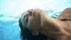 In Hotel-Lobby: Hai zerbricht die Scheibe seines Aquariums