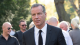 """Henry Maske stellt berufliche Entscheidung von Sven Ottke in Frage: """"Ich würde das nie tun"""""""