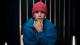 Justin Bieber unheilbar krank: Sorge um Herz und Gehirn